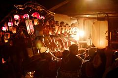 1 (Yorozuna / ) Tags: light people man men festival japan youth night shrine human  nightview lantern niigata   paperlantern youngman shout nagaoka  japaneselantern            tsunoshrine       yoita  asianlantern  pentaxsupertakumar28mmf35       yoitaharvestmoonfestival  autumnregularlyheldfestival regularlyheldfestival festivalshout   yoitatsunoshrine