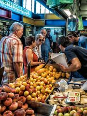 1507_Spain_392-Edit (mwrollins) Tags: de spain europe market central places mercado malaga atarazanas andaluca mercadocentraldeatarazanas