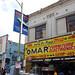 Omar 01232