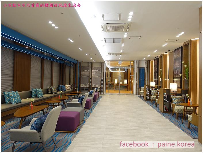 海雲台Citadines飯店 (29).JPG