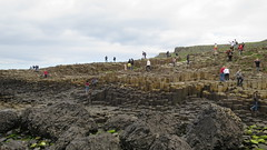 199/365 Giant's Causeway, Northern Ireland