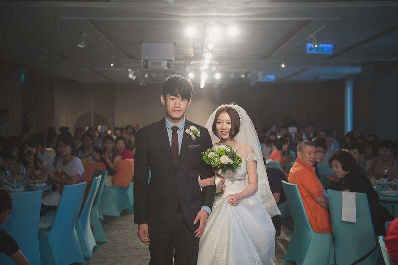 寒舍艾美,寒舍艾美婚宴,寒舍艾美婚攝,婚禮攝影,婚攝,Niniko, Just Hsu Wedding,Lifeboat,MSC_0045