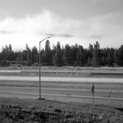 2015-236 (biosfear) Tags: fog tahoe humanvsnature