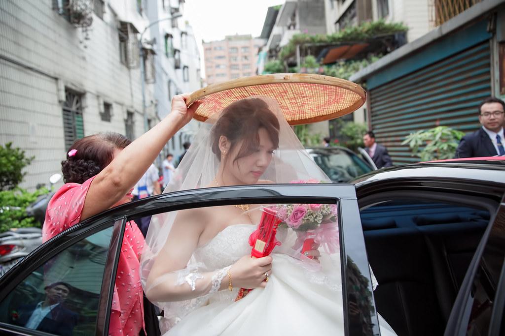 竹東資源莊,新竹婚攝,資源莊婚攝,婚攝,奕勛&婷婷063