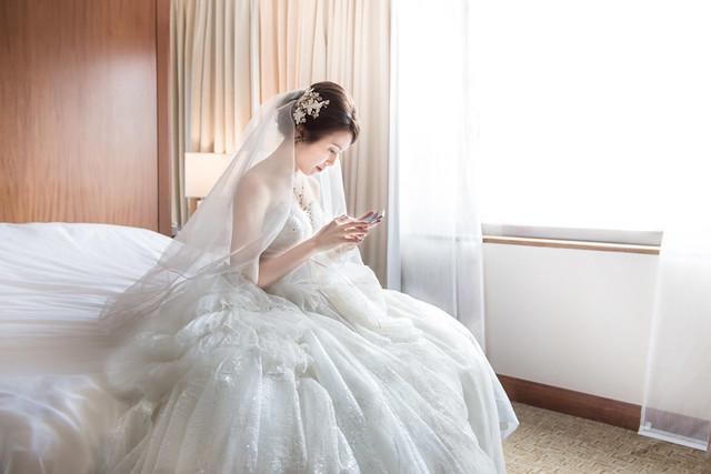 台北婚攝,台北喜來登,喜來登大飯店,喜來登婚攝,喜來登大飯店婚宴,婚禮攝影,婚攝,婚攝推薦,婚攝紅帽子,紅帽子,紅帽子工作室,Redcap-Studio--29