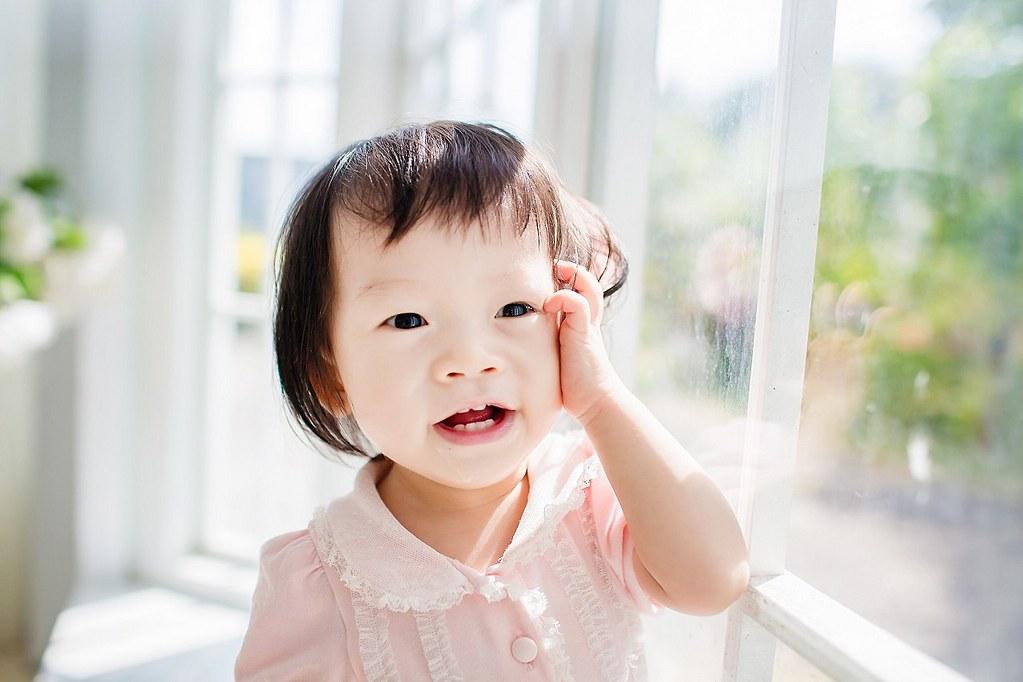 品辰1歲兒童寫真~淡水莊園-0027
