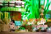 FAZENDINHA DO TULIO 2015 FINAL-39 (agencia2erres) Tags: aniversario 1 infantil festa ano fazenda fazendinha