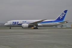 JA804A at Vancouver 10.11.15 (markh767) Tags: ana yvr 787 ja804a