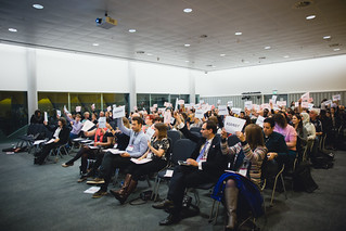 2015 NCRI Cancer Conference  (29)