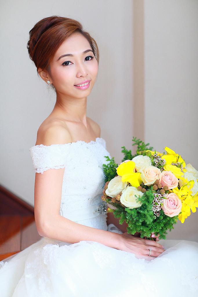 My wedding_0425
