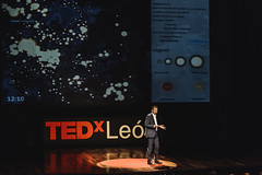 TEDxLeon 2015 Richard-198