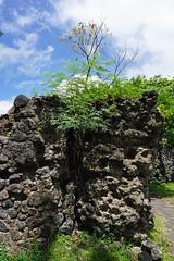 2015 04 22 Vac Phils g Legaspi - Cagsawa Ruins-51 (pierre-marius M) Tags: g vac legaspi phils cagsawa cagsawaruins 20150422