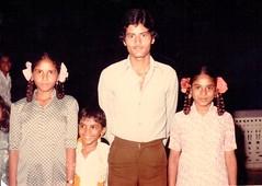 33 - Copy - Copy (26) - Copy (Phulwari) Tags: tribute ajmer sukhdev parshad phulwari famousman beawar phulwariya phulwai sukhdevphulwari phulwaripariwar