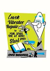 vibrator_repair  #illustrator #ilustrao #illustration #vector #vetor #cartoon #digitalart (inedtwo) Tags: illustration digitalart cartoon illustrator vector ilustrao vetor