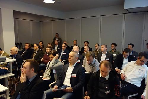 EPIC Biophotonics Workshop 2015 Berlin (klinik visit) (3)