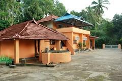 Vedaguru Home