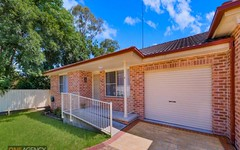 8/139-141 Stafford Street, Penrith NSW