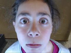 webcam468