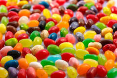 ~ Jelly Bean 49 flavors (bw.futures) Tags: food abstract colour macro art colors berry colorful neon colours foto escape candy bright bokeh pastel bean depthoffield vietnam 49 jelly colourful minimalism jellybean saigon canoneos catchy flavors photoborder colourartaward artlegacy bwfutures 49flavors neonfoto jellybean49flavors