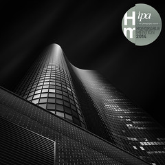 Molten II - Lake Point - 2014 IPA Awards (Mabry Campbell) Tags: longexposure blackandwhite bw usa chicago building tower glass monochrome architecture floors skyscraper photography us photo illinois downtown photographer unitedstates image unitedstatesofamerica fineart award competition september il photograph le ipa awards campbell residential squarecrop levels fineartphotography lakepoint 2014 tiltshift architecturalphotography lakepointtower commercialphotography internationalphotographyawards 2013 architecturephotography johnheinrich georgeschipporeit tse24mmf35l fineartphotographer architecturalphotographer houstonphotographer architecturephotographer mabrycampbell 505nlakeshoredr