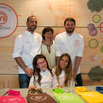 "Campamentos MasterChef <a style=""margin-left:10px; font-size:0.8em;"" href=""http://www.flickr.com/photos/137239924@N03/23298714425/"" target=""_blank"">@flickr</a>"