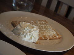 PA311440 (robotbrainz) Tags: food md maryland annapolis poptart bychristine