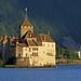 Switzerland-02999 - Château de Chillon