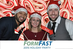 "Form Fast Christmas Party 2015 • <a style=""font-size:0.8em;"" href=""http://www.flickr.com/photos/85572005@N00/23640874482/"" target=""_blank"">View on Flickr</a>"