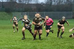 JAC_2265 (Wales_4eva) Tags: swansea wales rugby south union starch rfc gowerton waun waurnalwydd