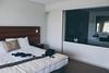 Pullman Magenta Shores Resort (jenuine photographs) Tags: pullman hotel magentashores theentrance pullmanhotels accommodation nsw centralcoast