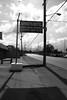 airways motel (Nashville Street Photography) Tags: bw bnw streetphotographer streetphotography ricohgrd ricohgrdigital nashville tennessee tn nashvilletn nashvillephotographer tnphotographer bwstreetphotography bnwstreetphotography