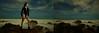 Rancho Palos Verdes (slinkygenius) Tags: 2017 longexposure palosverdes sheri trump