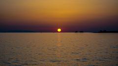 Paros Island, Greece (Ioannisdg) Tags: greatphotographers ngc διακοπέσ ioannisdg flickr πάροσ greece ioannisdgiannakopoulos gof gofvarious paros egeo gr