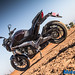 Bajaj-Dominar-Review-14