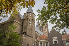 IMG_0959 (digitalarch) Tags: 네덜란드 델프트 netherlands delft