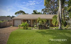 23 Karwin Close, Buff Point NSW