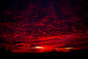 Sunset (betadecay2000) Tags: sun dusk sonne sol germany deutschland strase street sunset abendrot morning morgens windrad windkraftanlage windräder bäume winter outdoor himmel dämmerung sonnenuntergang may mai wolke untergang sonnenuntergänge rot rood red orange wetter weer weather meteo november 2016 heiter feld