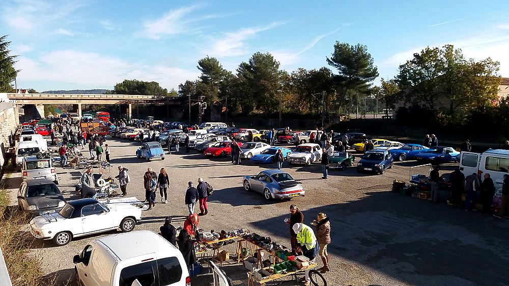 rassemblement vehicules anciens (23)