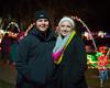 20161218-5D3_5180.jpg (kirkswann) Tags: lights christmas dickinson