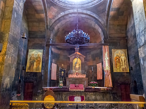 20160614_Armenia_7598 Khor Virap Monastery sRGB