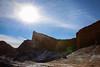 IMG_3671 (FelipeDiazCelery) Tags: sanpedro atacama desierto chile salar valledelaluna paisaje norte sudamerica andes alitplano