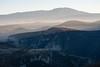Layers (Milos Golubovic) Tags: serbia sicevo trem suva planina dry sunset gorge sunlight layers nikon d7100 55200mm klisura afternoon sunny ngc greatphotographers
