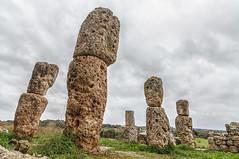 Son Corró I (Fortimbras) Tags: talayotico santuario tokinaaf1224mmf4
