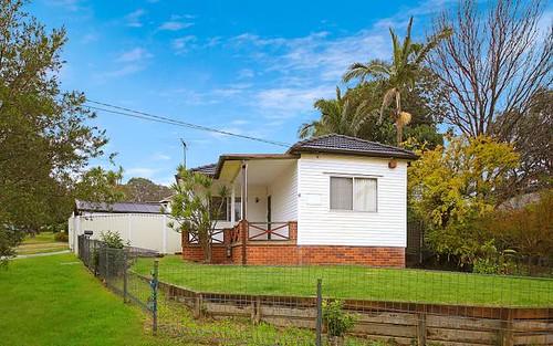 6 Daisy Street, Roselands NSW 2196
