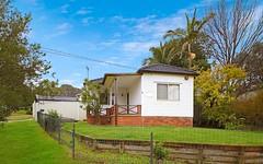 6 Daisy Street, Roselands NSW