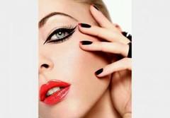 ١٠ عادات في الليل تضمن جمال جسمك طول العمر (Arab.Lady) Tags: ١٠ عادات في الليل تضمن جمال جسمك طول العمر