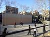 Handball? (entheos_fog) Tags: newyork manhattan
