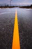 MH_110 (亞雲 Ed Lee) Tags: nikon 7100 tokina 1228mm morning markham color contrast perspective landscape wideangle depthoffield bokeh impact road asphalt line mark surface texture ice freezing distance black