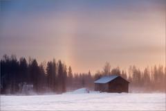 DSCF1853 (liseykina) Tags: kiuruvesi northernsavonia finland fi