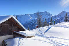 DSC01917.jpg (D.Goodson) Tags: didier bonfils goodson côte 2000 planey beaufortain ski rando